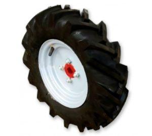 колесо-300x269.jpg